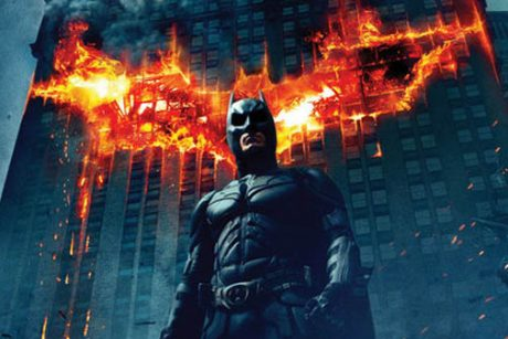 dark knight filmi analizi